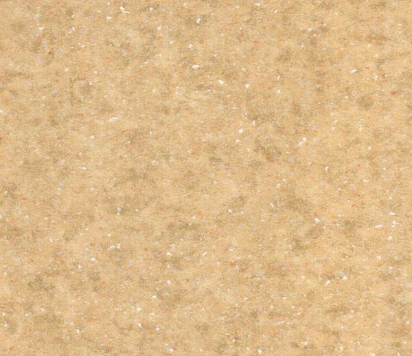 金象·水晶系列S2609